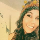 Saige from East Carbon City | Woman | 21 years old | Libra