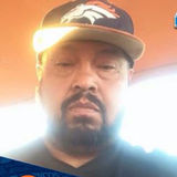 Donnie from Las Cruces | Man | 60 years old | Leo