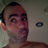 David from Pertuis | Man | 40 years old | Aquarius