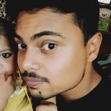 Lovers from Shahjahanpur | Man | 25 years old | Taurus