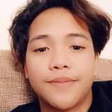 Euryjames from Winkler | Man | 19 years old | Virgo
