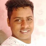 Chakri from Cuddapah | Man | 25 years old | Taurus