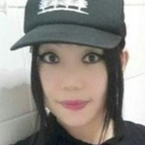 Makebusinesscw from Adelaide | Woman | 20 years old | Aquarius