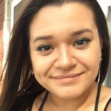 Sirena from Allen Park | Woman | 24 years old | Scorpio