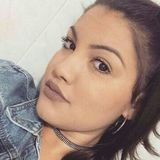 Kristeanny from Hamburg | Woman | 25 years old | Capricorn