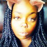Pinky from Elyria | Woman | 33 years old | Aquarius