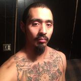 Jacob from Scott City | Man | 25 years old | Cancer