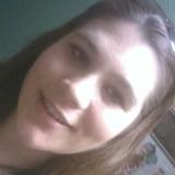 Maddyfoxhunter from Ballarat | Woman | 23 years old | Capricorn