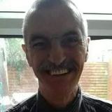 Denwillo3Vs from Hull | Man | 64 years old | Libra