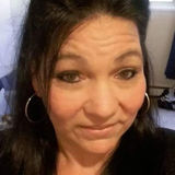 Hopeless from Croydon | Woman | 48 years old | Gemini