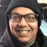 Lovaboi from Toronto | Man | 30 years old | Sagittarius