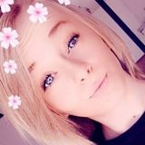 Lameufattachante from Herouville-Saint-Clair | Woman | 24 years old | Gemini