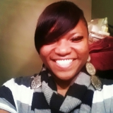 Lintaminajbailey from Amory | Woman | 37 years old | Cancer