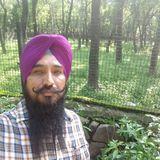 Bobby from Nabha   Man   49 years old   Taurus
