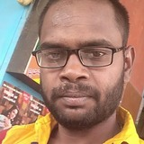 Rajeshyella from Yellandu | Man | 29 years old | Libra