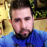 Samy from Vincennes | Man | 32 years old | Leo