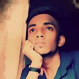 Girish.  from Amarnath | Man | 28 years old | Aries