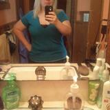 Winnie from Utica | Woman | 31 years old | Scorpio