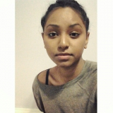 Jeru from Abbotsford | Woman | 23 years old | Leo