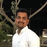 Swapnil from Ichalkaranji   Man   24 years old   Gemini