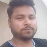 Rahul from Giridih   Man   25 years old   Pisces
