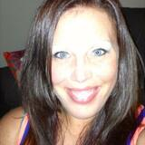Alene from Montrose | Woman | 40 years old | Gemini