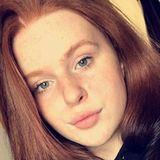 Shea from Melksham   Woman   20 years old   Cancer