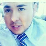 Chepez from El Rio | Man | 29 years old | Virgo