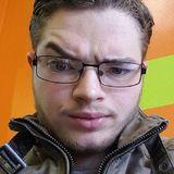 Brandon from Calais | Man | 22 years old | Virgo
