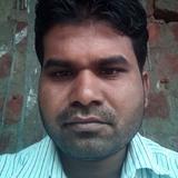 Gopal from Betul | Man | 31 years old | Taurus