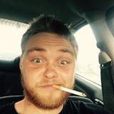 Kodypayne from Teays Valley | Man | 25 years old | Leo
