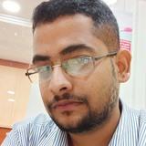 Shiv from Jodhpur   Man   29 years old   Virgo