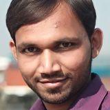 Abhi from Amreli | Man | 25 years old | Sagittarius