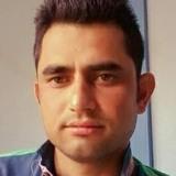 Sajid from Las Palmas de Gran Canaria | Man | 31 years old | Capricorn