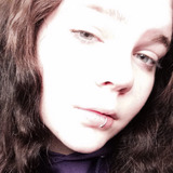 Hippiesandtrees from Vernon Rockville   Woman   23 years old   Aquarius