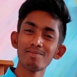 Sundar from Bhimavaram   Man   23 years old   Gemini