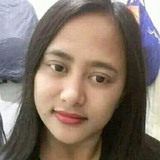 Ekaw75 from Pemalang | Woman | 29 years old | Gemini