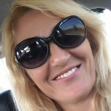 Aysel from Madrid | Woman | 24 years old | Libra