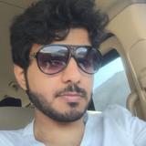Zeez from Riyadh | Man | 26 years old | Sagittarius