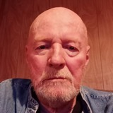 Skennetrm from Dayton   Man   72 years old   Aries