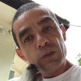 Chingon from Baldwin Park | Man | 55 years old | Taurus