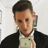 Paulkvet from Hull | Man | 42 years old | Scorpio
