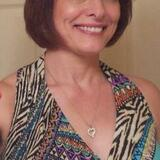 Aisha from Estill | Woman | 50 years old | Pisces