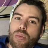 Turk from Marystown   Man   34 years old   Pisces