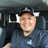 Nicknamemaster from Round Rock | Man | 33 years old | Taurus