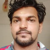 Nikhil from Trichur | Man | 30 years old | Aries