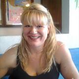 Lyndi from Croswell | Woman | 28 years old | Scorpio