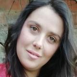 Jessicarange1W from Badalona | Woman | 28 years old | Aquarius