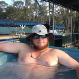 Drewsky from Pierre Part | Man | 32 years old | Virgo