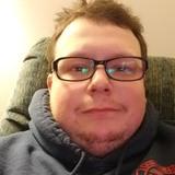 Kvfd from Kensington | Man | 32 years old | Sagittarius